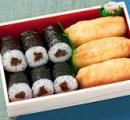 【画像】西日本の人間はこの食べ物を見たことがないらしい