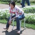 2001年 向ヶ丘遊園モデル撮影会 その19
