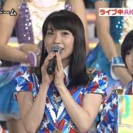 【速報】NMB48 山本彩が可愛すぎる(24時間テレビ)ww アイドルファンマスター