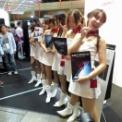 最先端IT・エレクトロニクス総合展シーテックジャパン2013 その52(パイオニアの1)