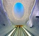 おしゃれな地下鉄駅の画像が集まるスレ