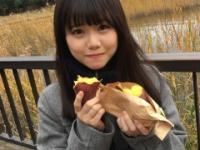 【乃木坂46】伊藤理々杏が大覚醒していると話題に!!! ※動画あり