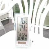 『『令和2年10月29日~エアコン1台で家中均一な温度で快適に暮らす』』の画像