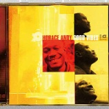 『Horace Andy「Good Vibes」』の画像