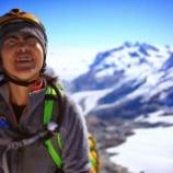 『【イッテQ】イモト、感動のアイガー登山成功が「興ざめ」な理由www(画像あり)』の画像