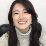『【乃木坂46】樋口日奈『今年の残りは乃木坂一本です・・・』』の画像