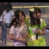 AKB48グループ臨時総会 夜の部 サプライズ人事まとめ