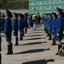 北朝鮮の脅威の下で日本は再軍国主義をすべきなのか?「戦後の世界には住みたくありません」「複雑な思い」海外の反応