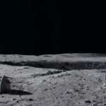 月に住む最大のメリットwwwwwwwwwwwww