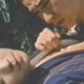田中美佐子 映画「丑三つの村」で野外セックスシーン