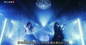 『僕らの音楽』水樹奈々×TM Revolution実況&感想まとめ!両クラスタ大熱狂!!!wwww