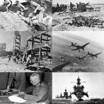 本土決戦に備えてた末期の日本の装備wwwwww