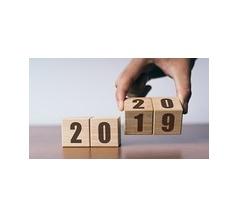 【相場予測】日経平均約600円の暴騰!2019年12月は大変革期。猛烈な買いと売りが交錯する局面。2020年~今後の株式戦略方針を徹底解説!過剰な売りポジションはどうすればよいか?