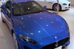 【アベノミクス】1千万円超の高級輸入車、売れ過ぎワロタw フェラーリ、ロールスロイス、マセラティ…