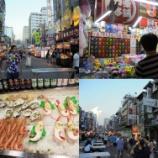『台湾雑記』の画像