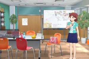 【ミリシタ】「プラチナスターツアー~ピコピコIIKO! インベーダー~」イベントコミュ前編