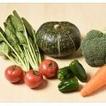野菜中心の食生活にした結果wwwwwwwwwww