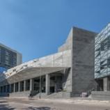 『【マカオ最新情報】「『マカオ・グランプリ博物館』、拡張工事終了し再開に」』の画像
