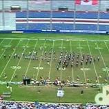 『【DCI】ショー抜粋映像! 1994年ドラムコー世界大会第11位『 マジック・オブ・オーランド(Magic of Orlando)』本番動画です!』の画像