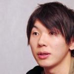 古市憲寿が渋谷ハロウィンに持論!「メディアがいくから…マッチポンプ」