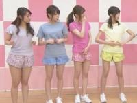乃木坂46桜井玲香のルックス維持力wwwwww(動画あり)
