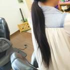 『☆断・髪・式☆』の画像