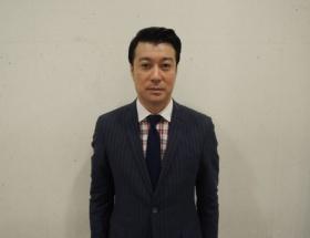 加藤浩次、テリー伊藤…「スッキリ!!」出演の気象予報士が逮捕されコメント