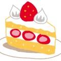 1カット4000円するケーキ 日本