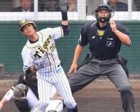 阪神上本さんのプロ野球人生、悲しすぎる