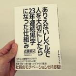 『雷【1647日目】』の画像