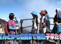 【AKB48】ネ申テレビ「世界遺産に挑戦!」後編 感想 田野ちゃんの体力がすごすぎるwww
