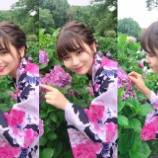 『[イコラブ] 大場花菜~メンバーリレーブログ~【はなちゃん】』の画像