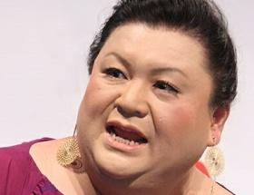マツコ・デラックスがAKBグループの東京五輪開会式出演を痛烈批判「絶対、開会式でやってほしくない」