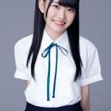 『[誕生日] ≠ME(ノットイコールミー) 本田珠由記、15歳の誕生日!おめでとうございます♪メンバーツイートなどまとめ【ノイミー】』の画像