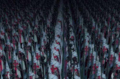 【悲報】ヨーロッパ、もうめちゃくちゃ(画像あり)のサムネイル画像