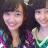 NGT48山田野絵、今度はみーおんヲタに喧嘩を売るwwwwwwwwww