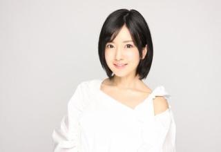 【炎上】元NMB48須藤凜々花「彼氏以外の裸を見たのは初めてです」 新年から爆弾発言