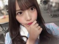 【日向坂46】えっ齊藤京子さんって昔アイドルだったの?って言うくらいビックな歌手になっていてほしい・・・・。