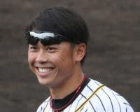 掛布「阪神の中でイチローに迫る可能性のある選手は高山」