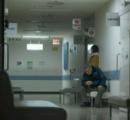 【フジテレビ】病院のシーンで「放射能科」が映り込みネット炎上 『tsunami-lucky』と同じスタッフ