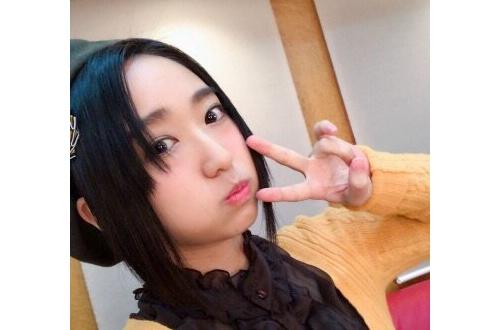 【朗報】声優・悠木碧さん、バレンタインチョコは父親と竹達彩奈にしか渡さない模様のサムネイル画像
