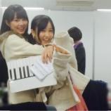 『【乃木坂46】AKB総選挙の最中に上げられた乃木坂メンバーの画像をご覧ください』の画像