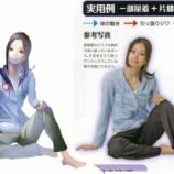 『絵の技法書「服のシワの描き方マスターブック」で練習_(パーカー)』の画像