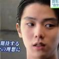 【動画】ニュースウォッチ9!21:00~NHK