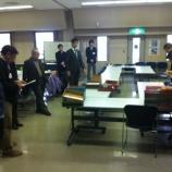 『戸田市パン選手権2012 抽選終了 さらに今年度も・・・!』の画像