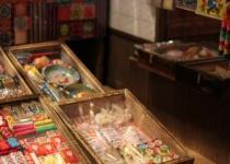 駄菓子屋継ごうと思うんやが質問ある?