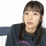 『【乃木坂46】殆どすっぴんw 今日の北野日奈子さん、仕上がってるな〜・・・ 【のぎおび⊿】』の画像
