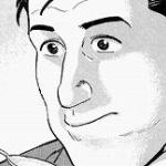 孤独のグルメとかいう昼飯に4000円使うドラマ