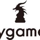 【悲報】サイゲームスのアプリ売上wwww
