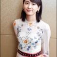 """【女優】新垣結衣、インスタで""""加工した自撮りを公開!ファンからは意外な反応!?"""